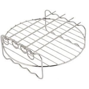 Mxtech Outdoor Rotisserie Oven