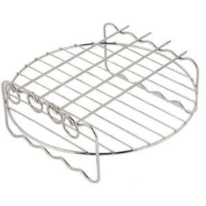 Julykai Outdoor Rotisserie Oven