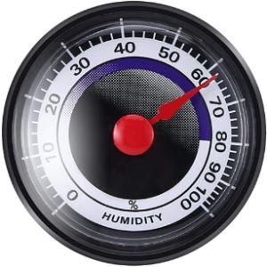 Heiji Analog Humidity Meter