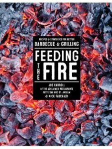 Artisan bbq pork shoulder  gas grills
