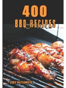 Independently published bbq pork shoulder  gas grills