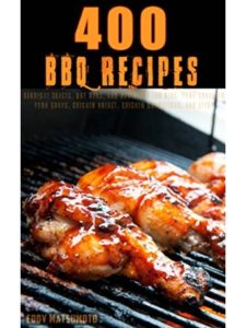 amazon bbq pork shoulder  gas grills