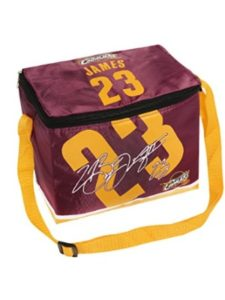 Forever Collectibles cavs  number 8S