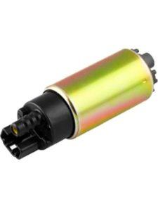 D DOLITY conversion kit  electric fuel pumps