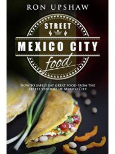 amazon eater  mexico cities