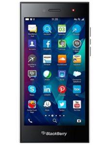 Blackberry encryption  gsm phones