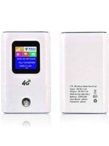 SODIAL encryption  gsm phones