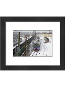 WorldInPrint freight  trans siberian railways