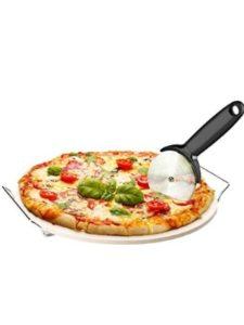 Chefs Star® jamie oliver  pizza oven kits