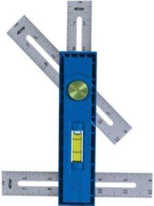Kreg depth gauge