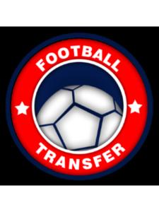 Elexonic.com live  chelsea football clubs