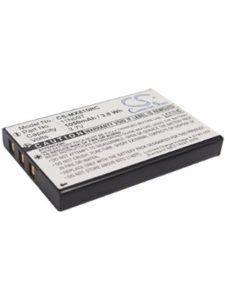VINTRONS mx 980  universal remote controls