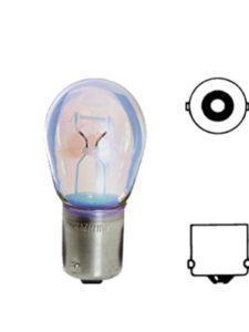 Hella KGaA Hueck & Co. narva  inspection lamps