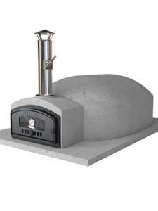 Vitcas pompeii  bread ovens