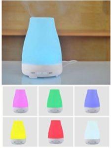 GAIHU recruitment  light bulbs