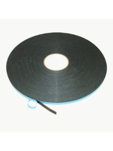 JVCC tape  glazing putties