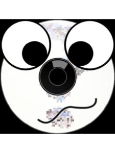 Ivyboat Entertainment voice app  jigsaws