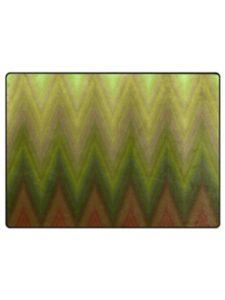 Josid wood tile floor  herringbone patterns