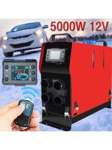 iYoung aircraft  electric fuel pumps