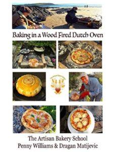 amazon wood fired oven