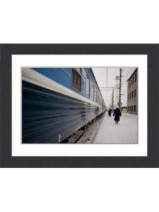 WorldInPrint photo  trans siberian railways