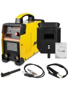 AUTOOL 110 volt  inverter welders