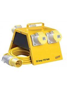 DYNATEX 110 volt  inverter welders