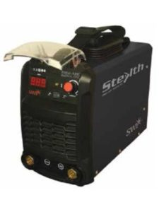 Langley 110 volt  inverter welders