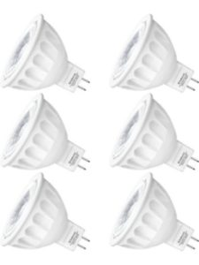 Kakanuo ac dc  light bulbs