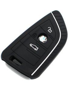 Finest-Folia GmbH button easy