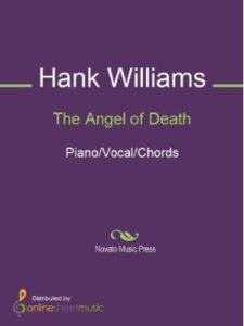 Hank Williams hank williams