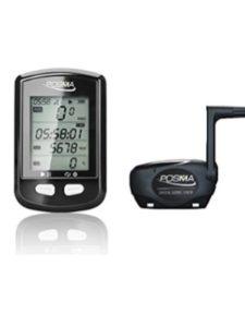 Waterland Limited app iphone  gps speedometers