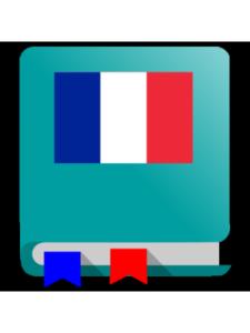 Livio app offline  french dictionaries