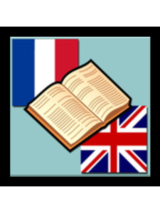Zumzet Mobile app offline  french dictionaries