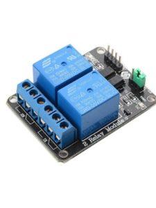 SunFounder arduino  tv remote controls