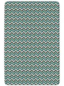 DANCENLI area rug  herringbone patterns