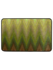 ruishandianqi area rug  herringbone patterns