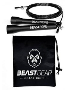 Beast Gear heavy metal