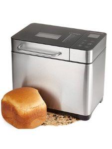 Andrew James bake bread  easies