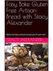 amazon bake bread  easies