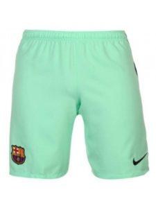 Nike number 8