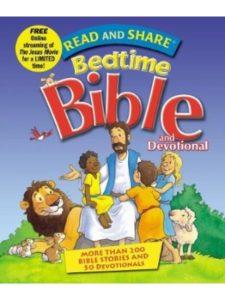 Gwen Ellis    bedtime bible stories