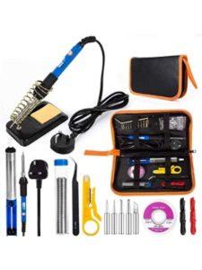 EletecPro beginner  welding equipments