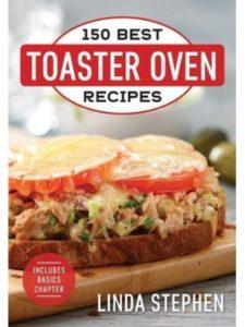 Robert Rose Inc best  bread ovens