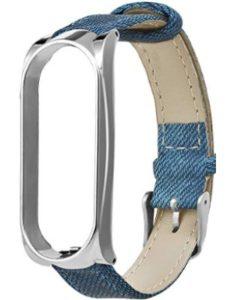 Liqiqi best buy  golf watches