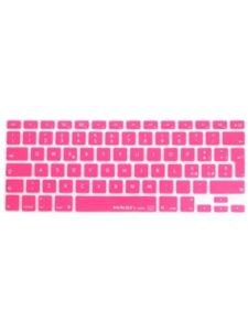 MiNGFi    best buy keyboard cover