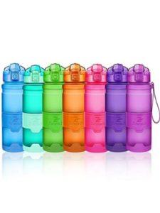ZOUNICH    best drink bottles