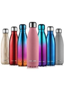 cmxing    best drink bottles