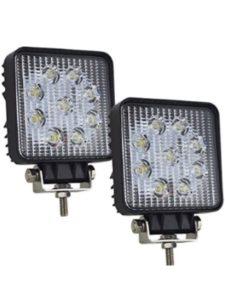 yiyuan appliance best  flood lights