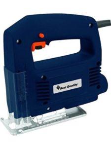 Viglietta Group best jigsaw  tools